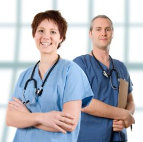 CNA Classes in Lexington KY