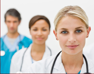 CNA Classes & Training in North Carolina